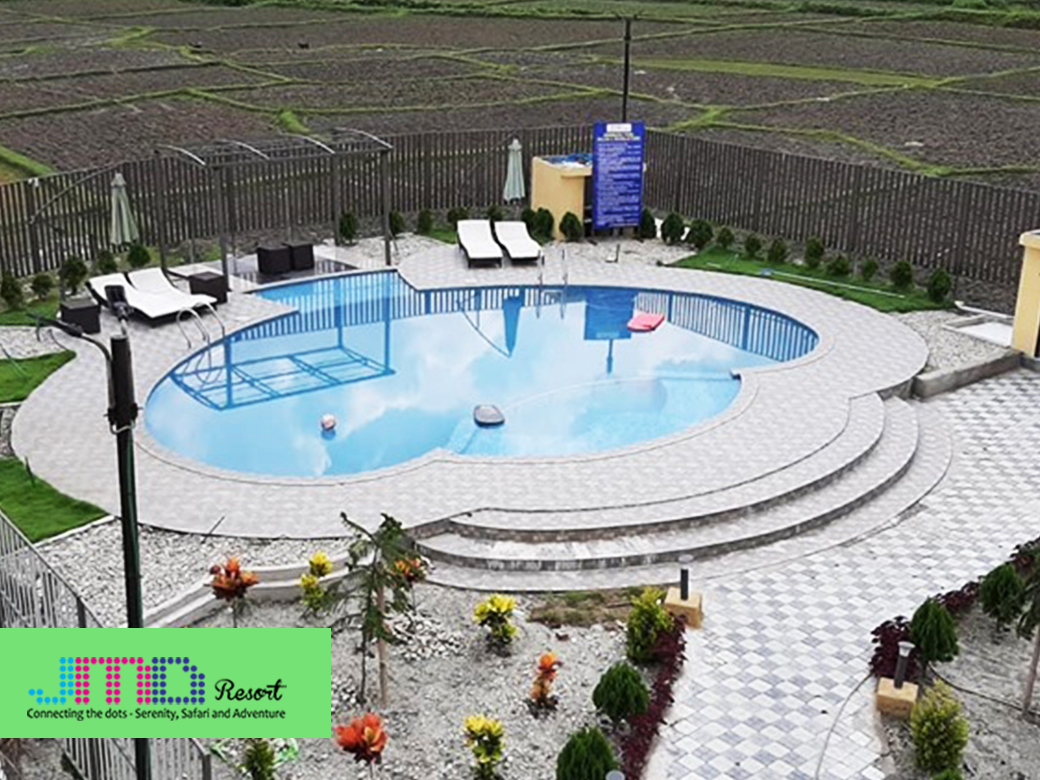 jmd_resort_pool_view
