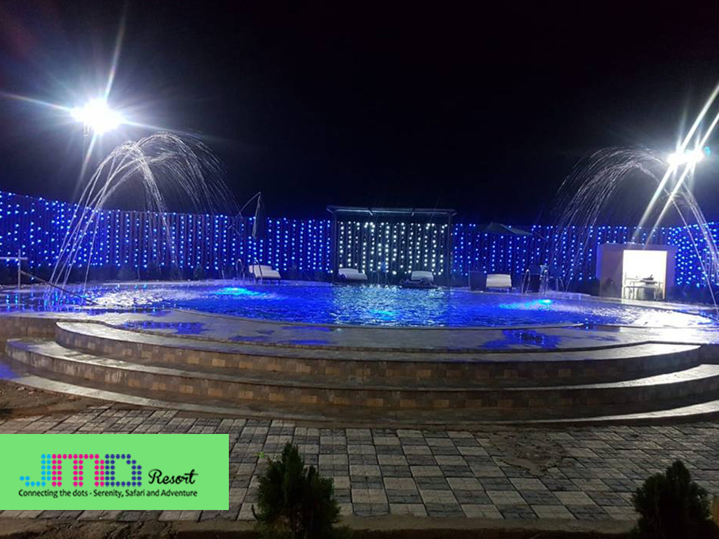 swimming_pool_night_view